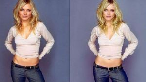 celebrities_before_and_after_photoshop_touch_ups_640_25